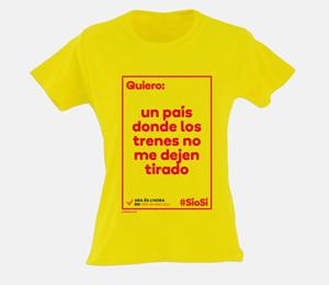 2.Cast_noiatrenes