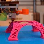 Impresora-3d-Torre-Eiffel