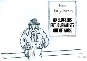 Morgan-AdBlockers