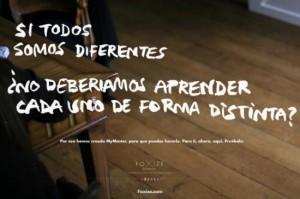 MyMaster_Todos_somos_diferentes_Foxize_School_big