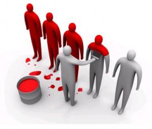 cambiando-la-cultura-organizacional