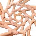 economía de la colaboración