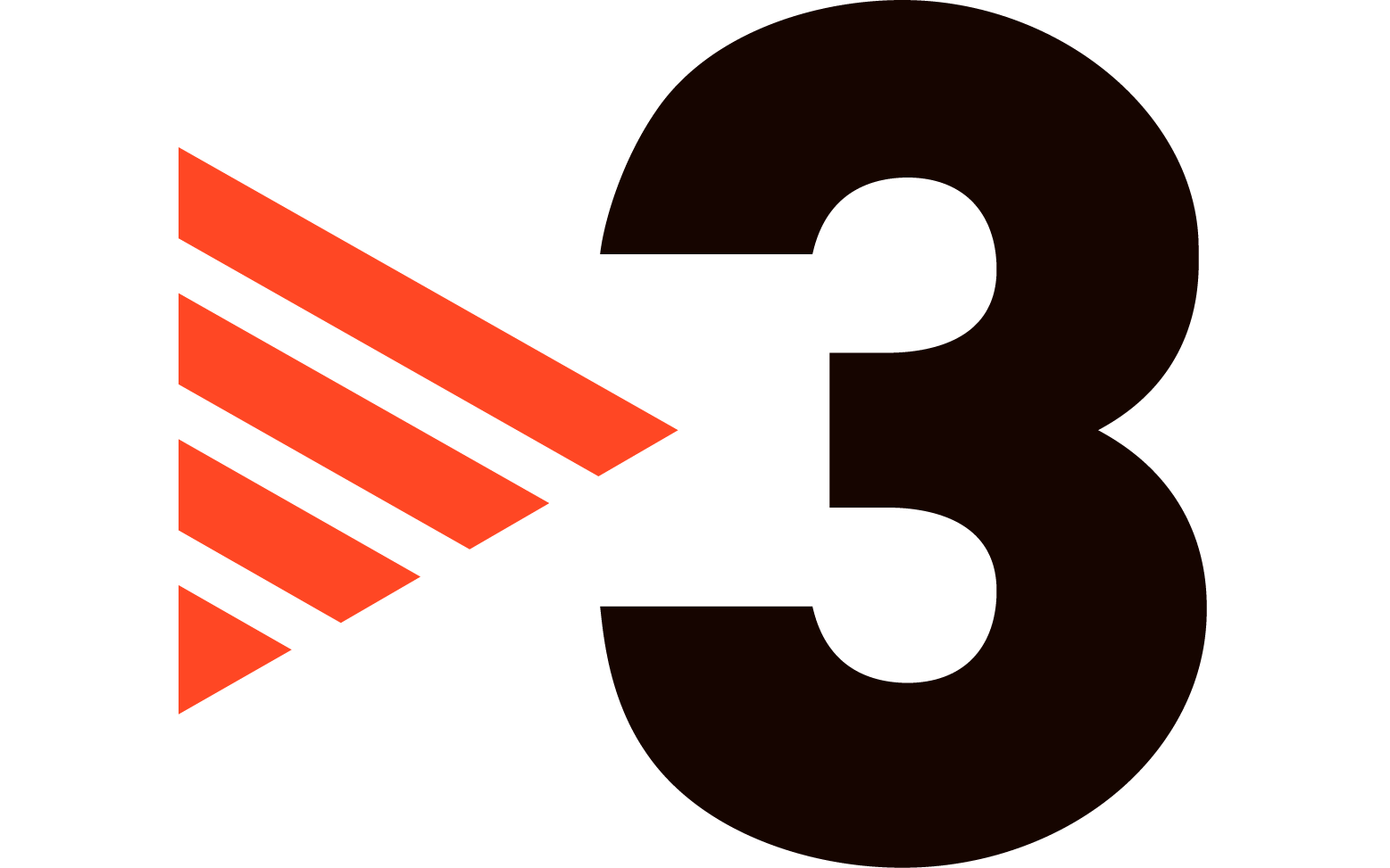 logo-tv31.png