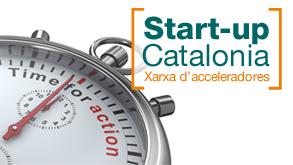 Start-up Catalonia: segundo intento